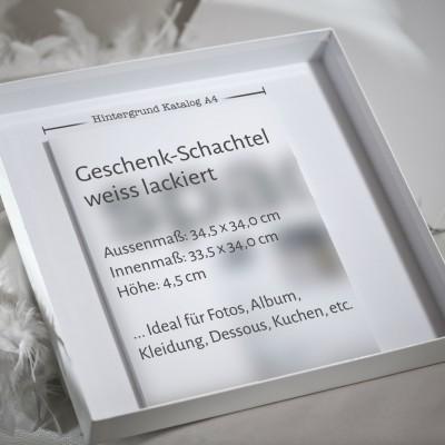 Geschenk-Schachtel_DET8089