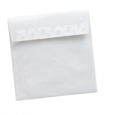 Kuverts15x15cm