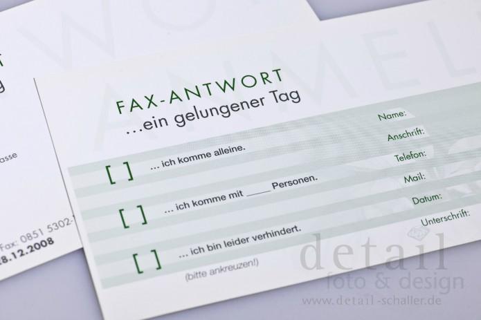 detail_Werbeagentur_Karten_Einladung_168