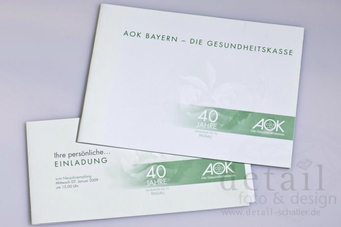 detail_Werbeagentur_Karten_Festschrift_172