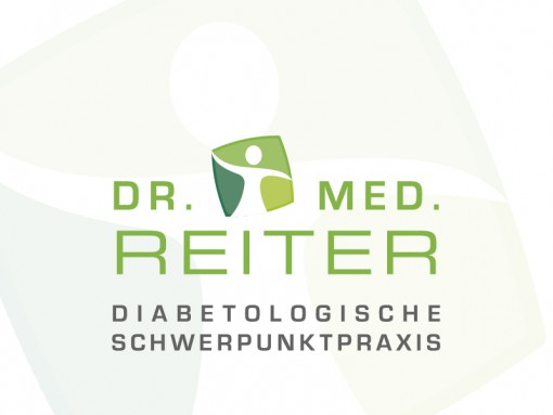 Praxis Dr. Reiter