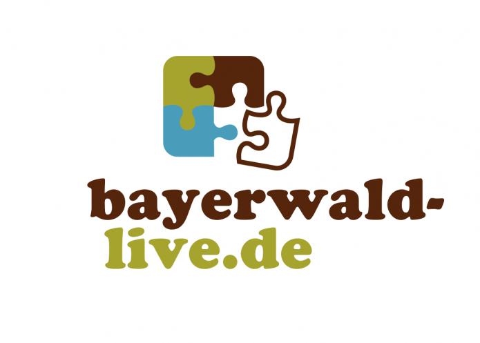 BayerwaldLive_Logoentwicklung1