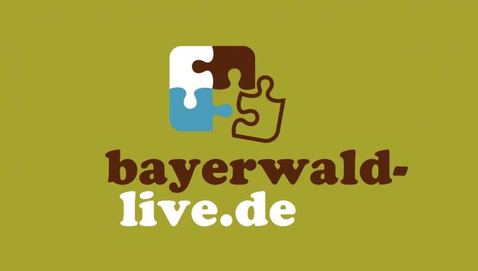 BayerwaldLive_Logoentwicklung2