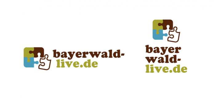 BayerwaldLive_Logoentwicklung3