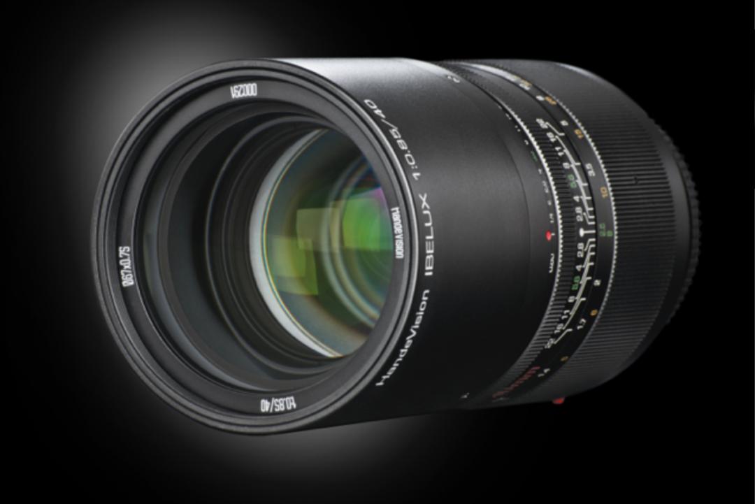 Produktfotografie – Technische Aufnahmen