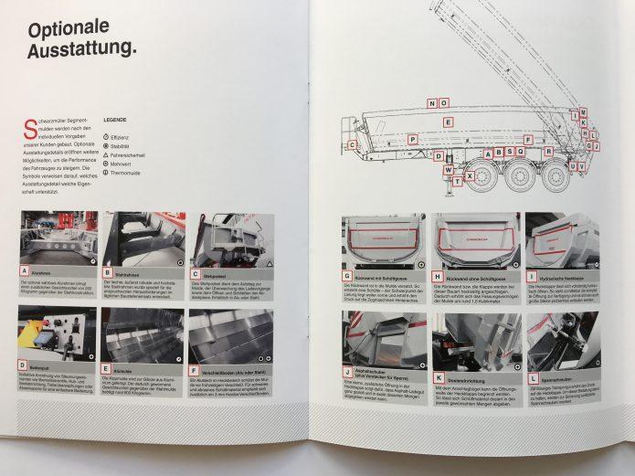 SchwarzmuellerProdukte-Broschüre4
