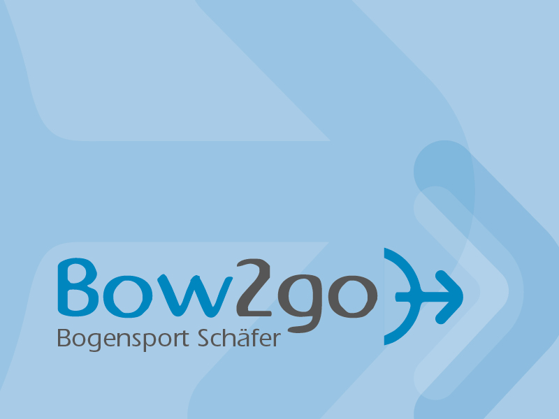 Bogensport Schäfer
