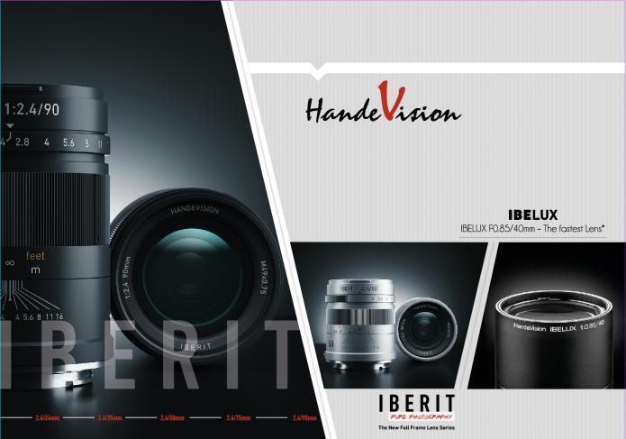 IBEHandevision_Flyer1