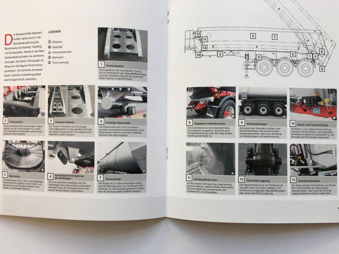 SchwarzmuellerProdukte-Broschüre2