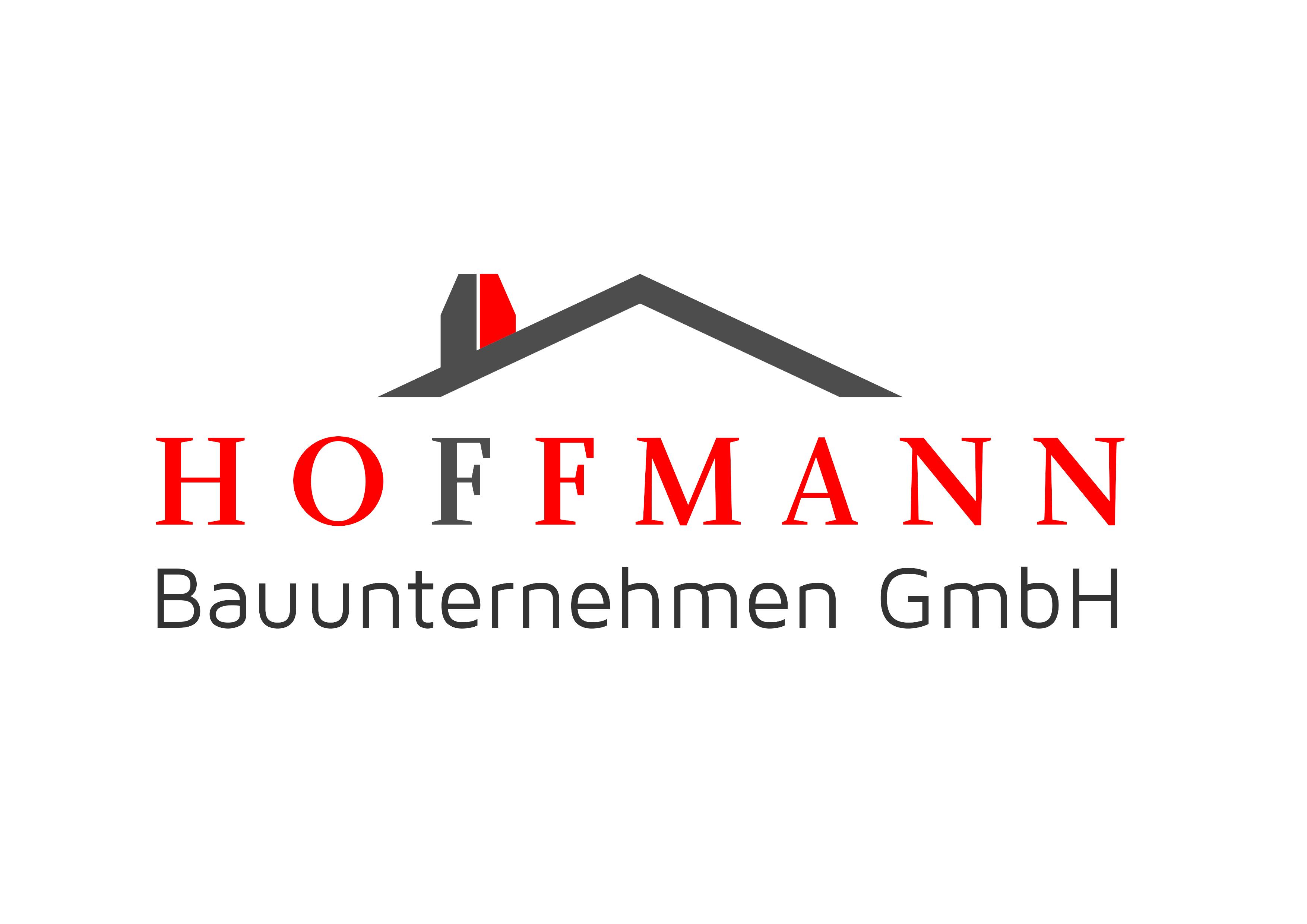 Bauunternehmen Passau neuer auftritt für bauunternehmen hoffmann detail werbeagentur