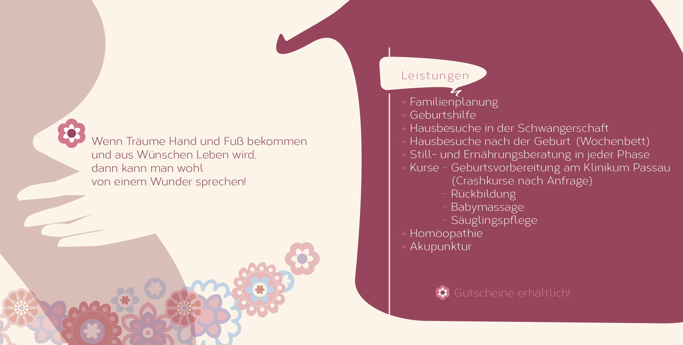 Logo Und Konzeptentwicklung Detail Werbeagentur Fotografie