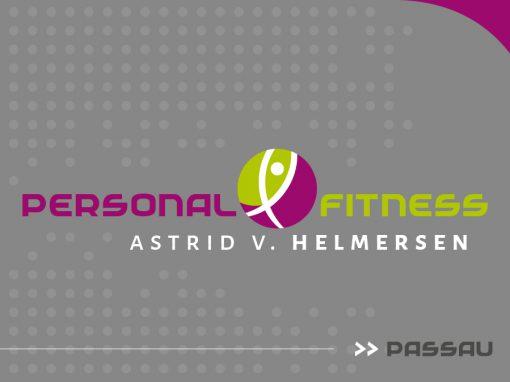 Logo, Werbung und Imagefotos