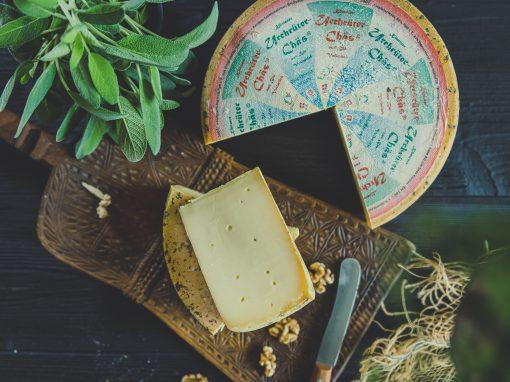 Foodfotografie für Webshop